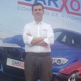 Ivo Nóbrega